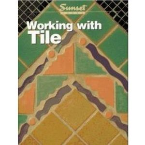 Working with tile book